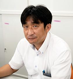 岡澤 一郎